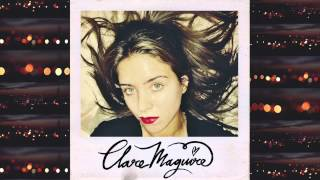Watch music video: Clare Maguire - Whenever You Want It