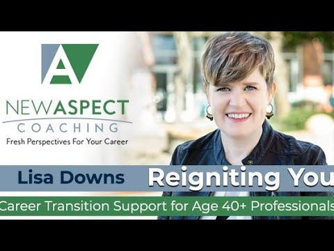 Reigniting You® With Lisa Downs 07-14-21