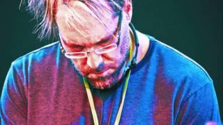 Rod Modell (Deepchord) Mix