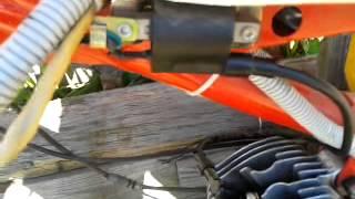 мопед рига-22 второе видео(, 2015-05-25T22:12:44.000Z)