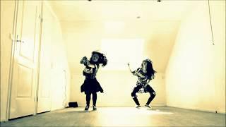 Beyonce   Partition  Remix   Dance by  Tutti Fruttiz   Trang   Hiphop   Choreography