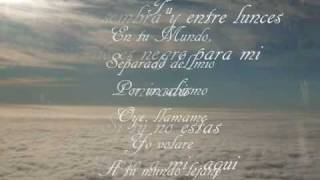 Video Por Ti Volare Andrea Bocelli + Letra download MP3, 3GP, MP4, WEBM, AVI, FLV September 2018