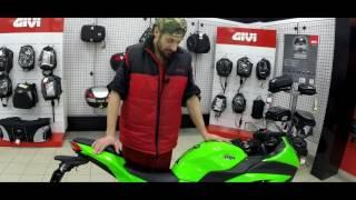 Покупка подержанного мотоцикла. Выбор первого мотоцикла. На примере Kawasaki Ninja 300