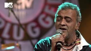 Lucky Ali MTV Unplugged - Season 2 - 'O Sanam'