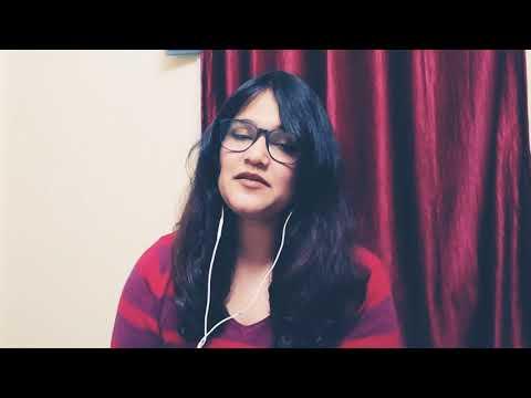   Lahari   Manase teeyaga - OK Bangaram - Chithra, A R Rahman
