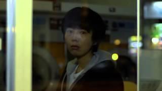 ANTONYM (Rasen Ginga) Trailer | SGIFF 2014