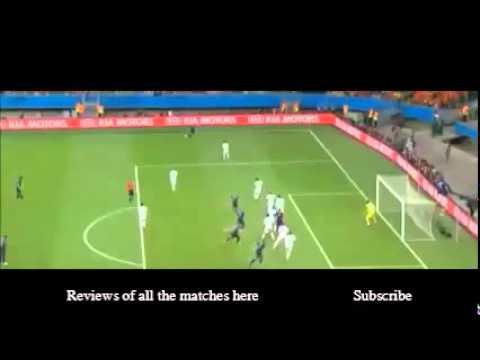 Португалия - Мексика: прогноз на матч 18 июня 2017
