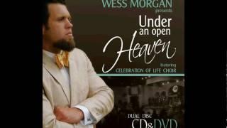 Play Under An Open Heaven