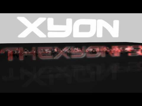 TheXyoNPS3 Intro