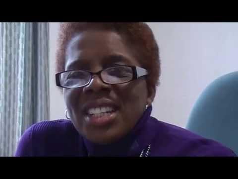 Dr Sola Akala