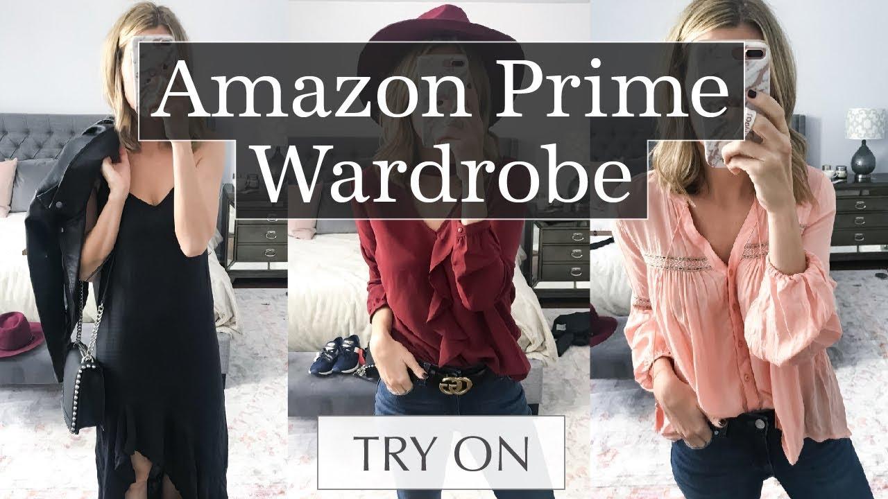 e1e262222 Amazon Prime Wardrobe Try On Haul | Life By Lee Amazon Prime Wardrobe Try  On Haul- Life By Lee