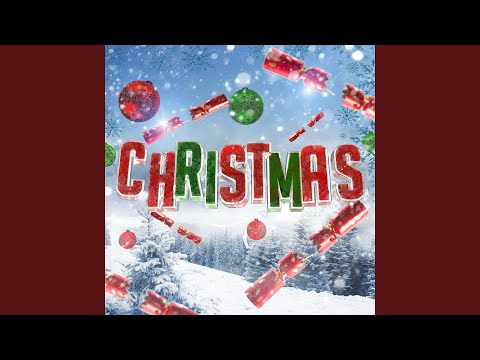 Driving Home For Christmas (2009 Remastered Version)