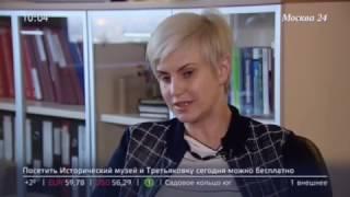 Москва 24: Бизнес на жалости: мошенники мешают работать благотворительным фондам