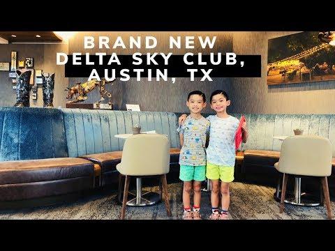 delta sky club austin