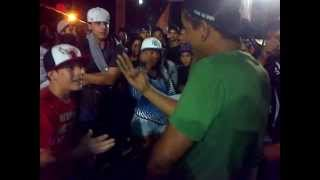 Video plaza bolívar Cabimas freestyle batalla a puro fon. download MP3, 3GP, MP4, WEBM, AVI, FLV September 2018