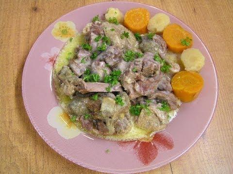 сыроедческий хумус рецепт приготовления в домашних условиях