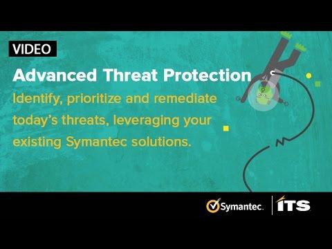 Symantec - Mashpedia Free Video Encyclopedia