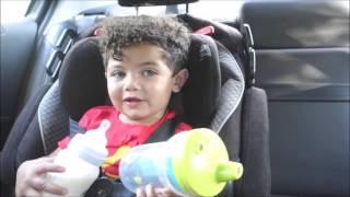 Best Moments: FaZe Baby