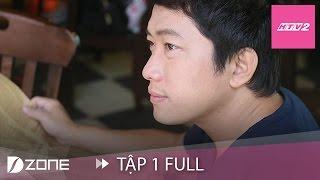 HTV2 - LẦN ĐẦU TÔI KỂ KINH QUỐC - TẬP 1 FULL
