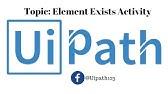 UI Path SharePointCustomActivities - YouTube