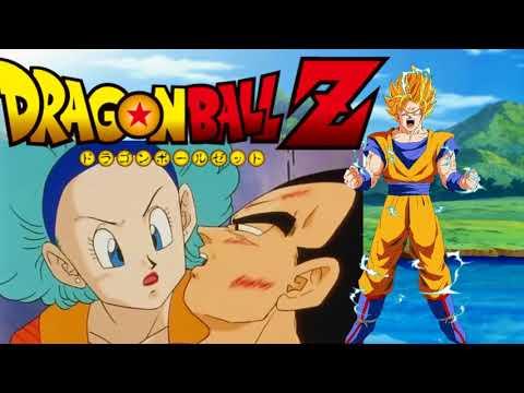 Dragon Ball Z Capitulo 123 Español Latino