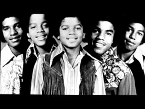 The Jackson 5  Dancing Machine  AcapellaVocals