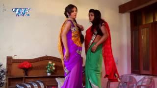 चढ़ली जवानी हमार रहता ना मान में - Khesari Lal - Saiya Ae Sakhi  - Bhojpuri Hit Song 2021