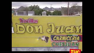 tortillas by che west in tucson