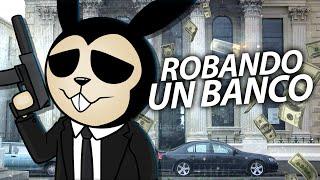 ROBLOX: ROBANDO UN BANCO - La notoriété '' ' ' ' ' ' ' ' ' ' ' ' ' ' ' ' ' ' ' ' ' ' ' ' ' ' ' ' ' ' ' ' ' ' ' ' ' iTownGamePlay (en)