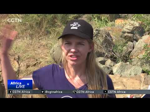 Importance of migratory fish highlighted in South Africa