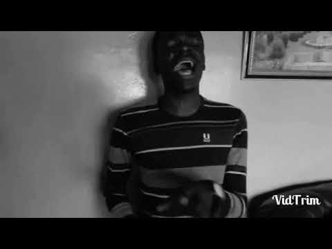 Mthembe cover by Ngudo Praise