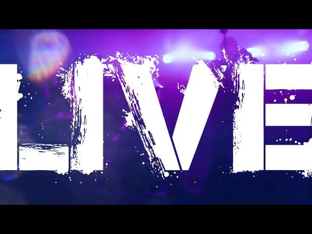 orgie Blue maandag video