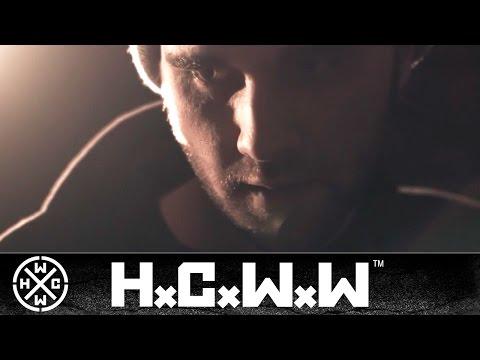 LANDMARKS - EMPTY PLACE - HARDCORE WORLDWIDE (OFFICIAL HD VERSION HCWW)