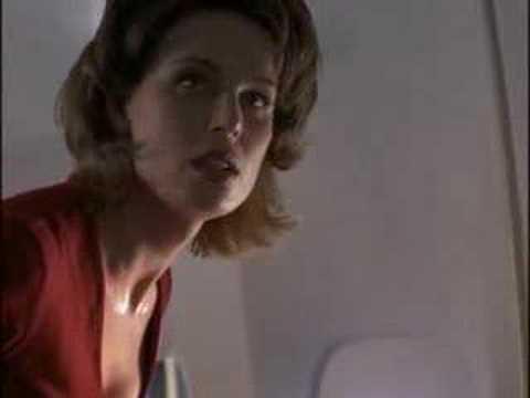 """""""Mach 2"""" Trailer"""
