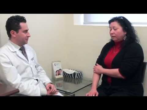 Toronto Psoriasis Centre offers phototherapy which is a service covered under OHIP (no charge) 2