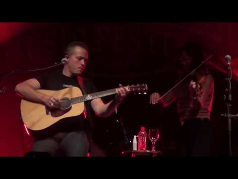 Jason Isbell ~If We Were Vampires~ LIVE IN AUSTIN TEXAS at OSMF 2019