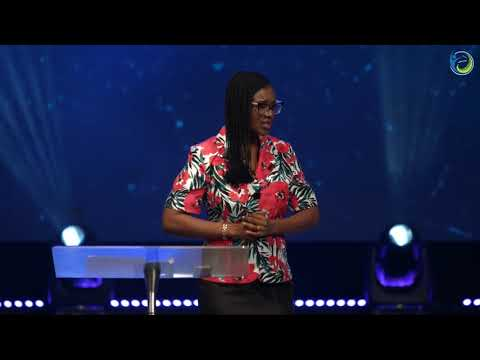 Pastor Bola Akinlabi | Dealing With Negative Emotions