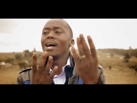 Huyu Yesu (official video mp4) by Amos Mugambi Skiza Codes 711125017