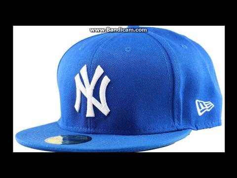 прикольные кепки и кепки с прямым козырьком