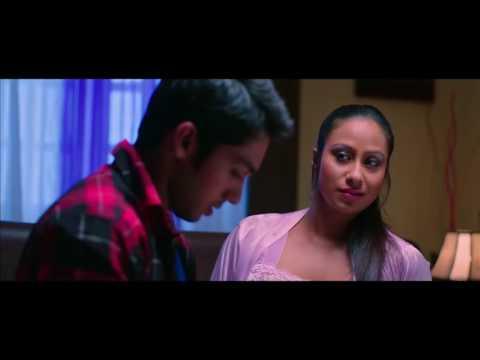 Hot Hindi movie scene Soo hot 21 21 21 21 thumbnail