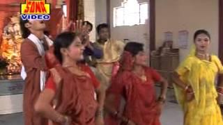 Top Ganesh Bhajan | Chuhe Pe Baithe Ganraja | By Ram Kishore Suryavanshi
