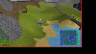 return fire 2 gameplay