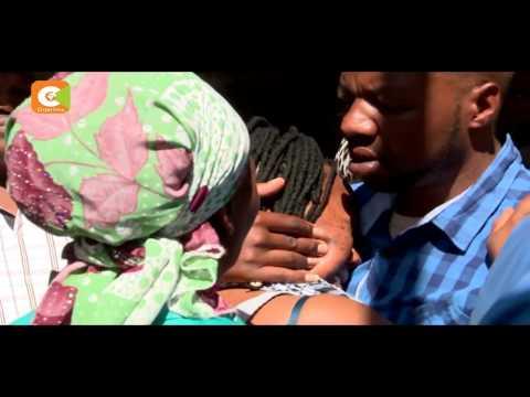 Bodies of Naivasha accident victims transferred to Chiromo