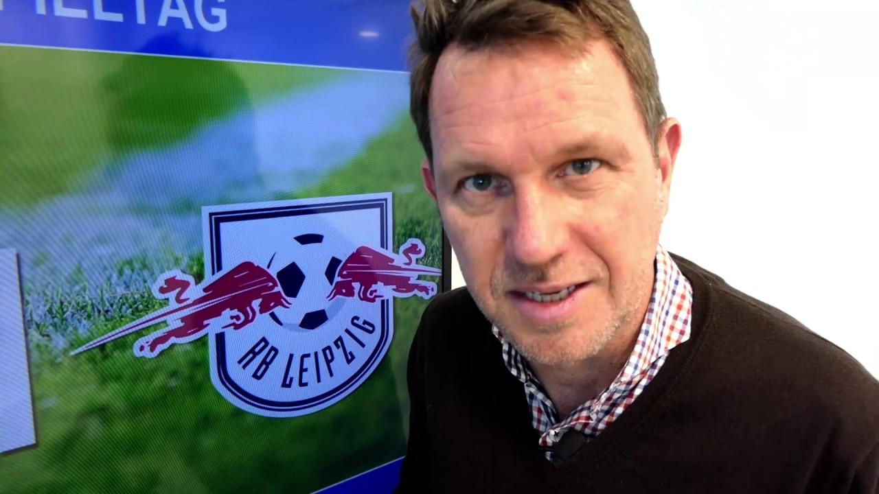 Bundesligatipps