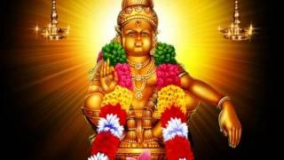 Swami Sangeetham Aalapikkum..!!(Mini Anand)