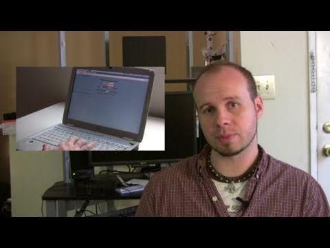 audacity   Tinkernut Labs   The Curious Mind Of A tinkerer
