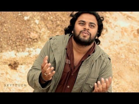 DUA - Short Film - (with Subtitles) HD
