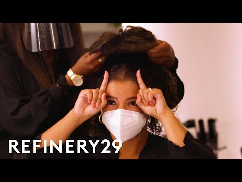 i-got-a-custom-wig-for-hair-loss-|-hair-me-out-|-refinery29