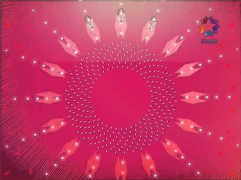 Star TV(Turkey) - Idents Combined