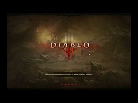 Diablo 3 best FREE BOT for farming XP and gear | |